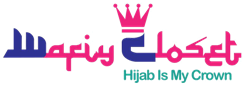 Wafiy Closet
