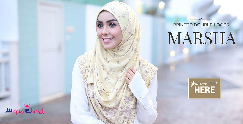 instant-shawl-marsha-by-wafiy-closet